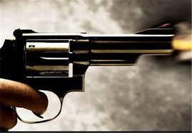 حمله  به نمازگزاران در ولایت ننگرهار 4 کشته بر جای گذاشت
