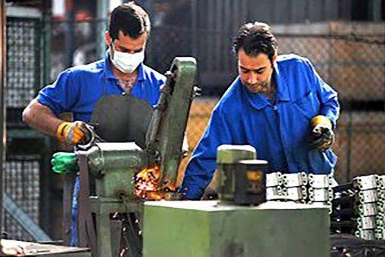 ملاکها و معیارهای حقوق و دستمزد کارگران مورد غفلت مسؤولان قرار گرفته است