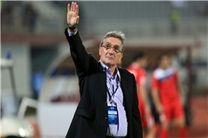 ایوانکوویچ: با دو پیروزی راه خودمان به مرحله بعد لیگ قهرمانان را باز میکنیم/ لادروپ درباره پرسپولیس صادقانه حرف زد