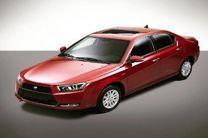 اولین خودروهای تولید دناپلاس به خانواده های شهدای آتش نشان پلاسکو تقدیم شد