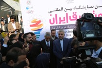 توسعه صادرات برق به سوریه از مسیر عراق