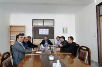 اعضای هیئت رئیسه شورای شهرستان بهمئی انتخاب شدند / سنایی: اعضای شوراها درد و رنج مردم را به مسوولان انعکاس دهند