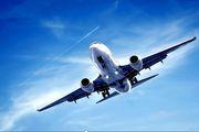 چگونه می توان از حادثه سقوط هواپیما جان سالم به در برد؟