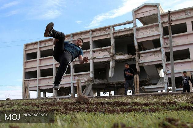 فواد معصوم: موصل در روزهای آینده آزاد می شود