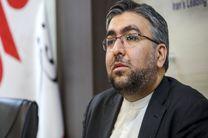 گفتگوهای فعلی برجامی بین ایران و گروه ۱+۴ است/ جمهوری اسلامی، ایالات متحده را عضو برجام نمیشناسد