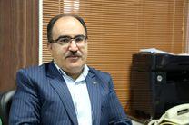 اجرای طرح ویژه نظارت نوروزی در استان یزد