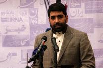 مسئول کمیته روابط عمومی و بینالملل موکب احمدبن موسی(ع) از انتقال پیام اربعین به زائران غیرایرانی خبر داد