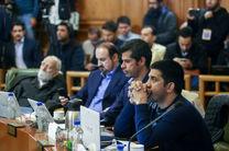 اعلام آمادگی مدیریت شهری برای کمک به مردم خوزستان