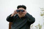 پایگاه تازه تاسیس آمریکا در تیررس موشک های پیونگ یانگ است