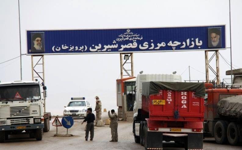 ضرب الاجل 15 روزه برای رفع مشکلات مرز پرویزخان