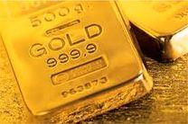 قیمت انواع سکه کاهش یافت/دلار ۵ تومان ارزان شد