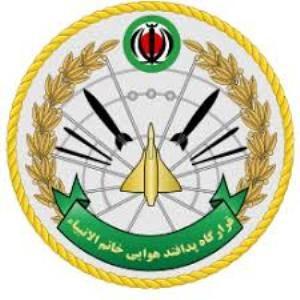 معرفی فرمانده مرکزی قرارگاه منطقه پدافند هوایی خاتم الانبیاء (ص)