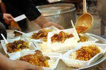 تشدید کنترل  مراکز طبخ و عرضه مواد غذایی در ماه مبارک رمضان