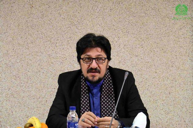 ۸ نقطه از لاهیجان پذیرای هشتمین جشنواره ملی تئاتر شهروند