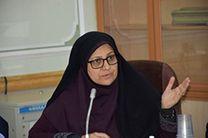 آغاز اجرای طرح مشک با حمایت از کودکان بی سرپرست در اصفهان