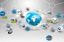 مردم از شبکههای اجتماعی داخلی استفاده کنند