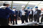 کارگران در آئینه نهادهای مالی
