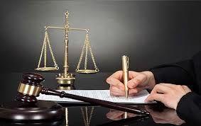 محکومیت شرکت موسوم به پترو ایساتیس جم به پرداخت بهای مال از دست رفته