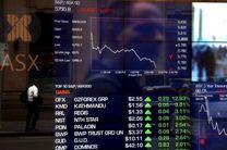 عملکرد بازارهای سهام جهانی مثبت ماند