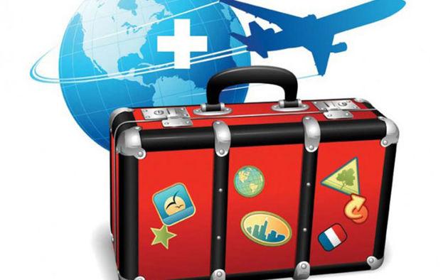 توصیه ستاد مرکزی هماهنگی خدمات سفر به مسافران خارج از کشور