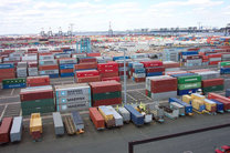 مبادلات تجاری امارات و ژاپن افزایش یافت