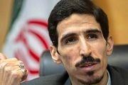 رفع ابهام طرح لغو تحریم ها خلاف قانون اساسی و آئین نامه داخلی است