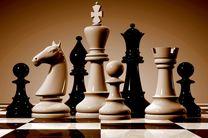 خادم الشریعه در رده پنجاه و سوم برترین شطرنج بازان/ احتمال صعود ایران به رده بیست و هشتم جهان