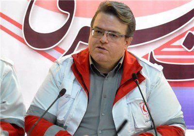 امداد رسانی به بیش از ۲۹۷ حادثه دیده در خراسان رضوی