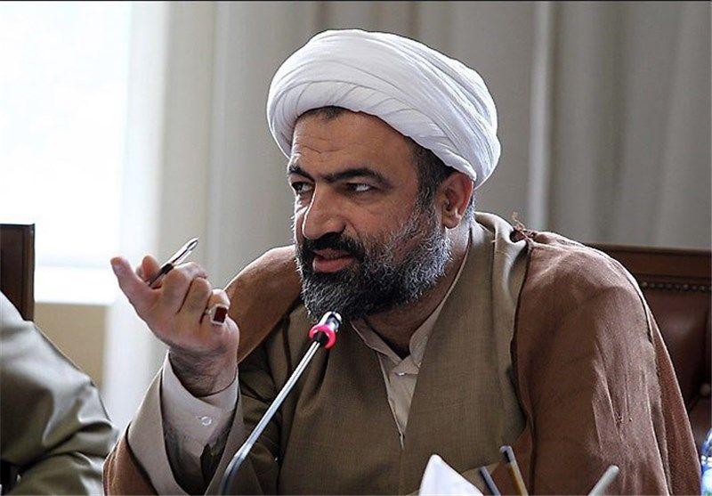 چرا لاریجانی جلسات شورای عالی انقلاب فرهنگی را تشکیل نمی دهد؟
