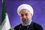 خوشحالم در آستانه چهلمین سالگرد یپروزی انقلاب اسلامی ایران مهمان مردم خوب استان گلستان بودیم