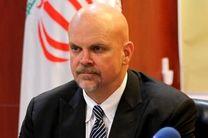 پیام تبریک نماینده سازمان ملل در ایران به مناسبت نوروز