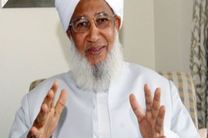جمعیت علمای اهل سنت هند خواستار حمایت از مسجد الاقصی شد