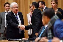 هدف غرب از مذاکره های صلح یمن نجات عربستان است