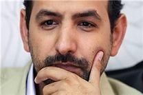 «شهاب اسفندیاری» رئیس دانشگاه صداوسیما شد