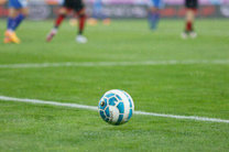 نتایج کامل بازی های هفته دوم لیگ برتر بیستم فوتبال