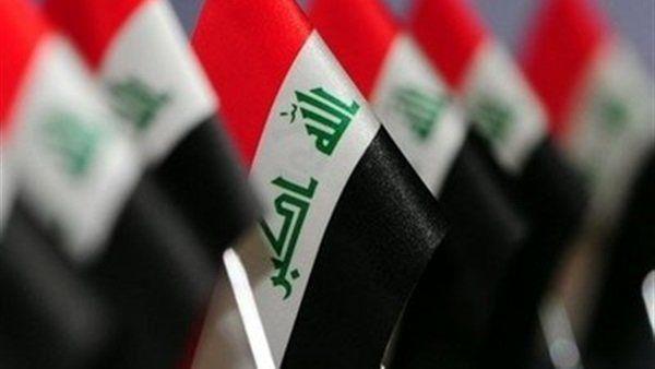 عراق ارسال موشک بالستیک از ایران را تکذیب کرد