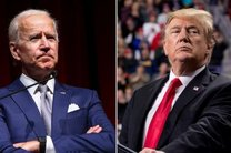 آخرین وضعیت شمارش آرا انتخابات ریاست جمهوری آمریکا/ بایدن ۲۶۴-ترامپ ۲۱۴