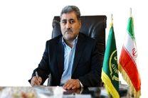 توسعه کشاورزی کرمانشاه در گروی اجرای سامانه سردسیری