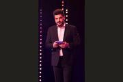 سومین قسمت مسابقه ایران امشب پخش می شود