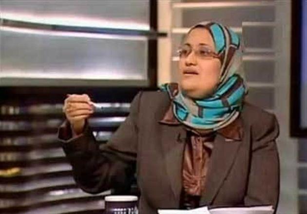 زمان از سرگیری روابط مصر و ایران فرا رسیده است