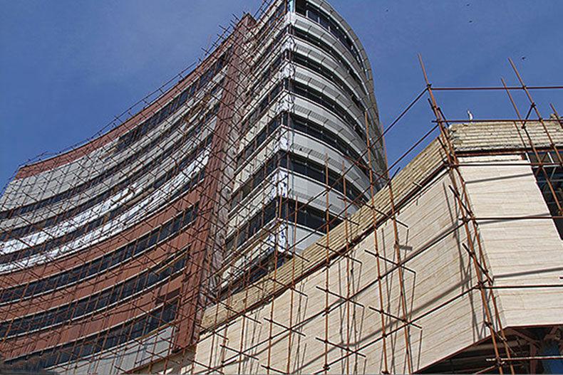سه هزار و ۴۰۰ میلیارد تومان سرمایه گذاری برای هشت پروژه هتل سازی در مازندران