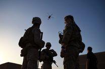 اظهار خوش بینی طالبان و آمریکا نسبت به مذاکرات صلح