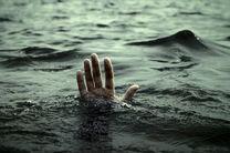 نوجوان کرمانشاهی از غرق شدن در رودخانه نجات یافت