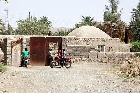 موافقت مجلس با اختصاص یک و نیم میلیارد دلار برای روستاهای کشور