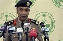 در «العوامیه» عربستان 2 فرد تحت تعیقب کشته و 4 نفر دستگیر شدند