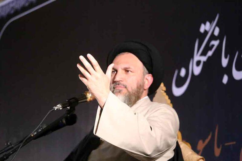 علت سقوط هواپیمای مسافربری تهران-یاسوج باید روشن شود