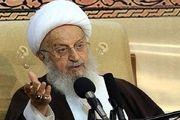 آمریکاییها میخواهند با سمپاشی بین ایران و افغانستان جدایی بیندازند