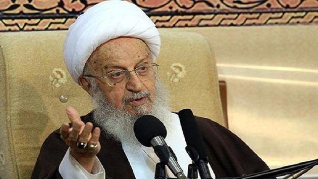 آمریکا و برخی کشورهای غربی به عراق هم به بهانه وجود سلاح اتمی حمله کردند