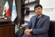 ویژه برنامه های حوزه هنری انقلاب اسلامی کردستان در سالگرد شهادت سردار دلها