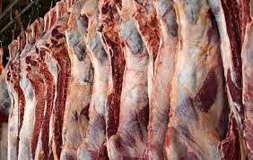 تامین90 درصدی گوشت کشور از محصولات داخلی
